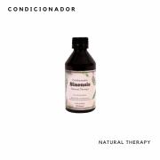 Condicionador Natural Therapy | hidratação profunda